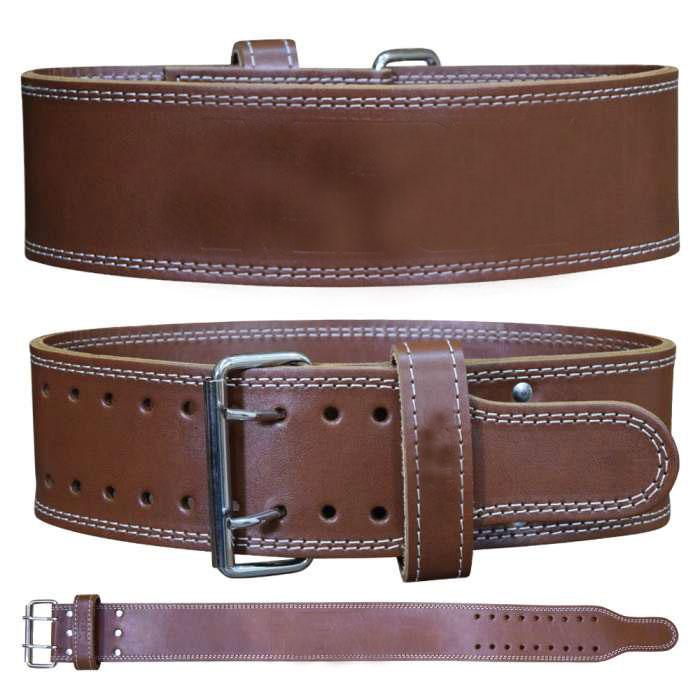 evoxgear-lifting-belt