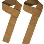 evoxgear-weightlifting-wrist-straps-3